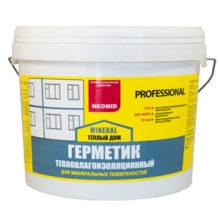 Обзор лучших герметиков для работы с бетоном
