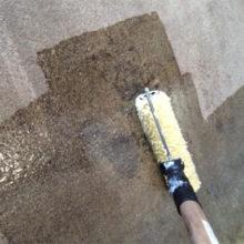 Обзор грунтовок по бетону — виды глубоко проникающих составов