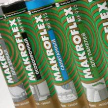 В чем преимущества пены-цемента Makroflex и что говорят покупатели?