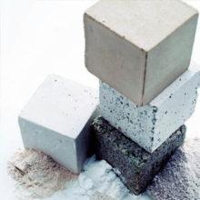 Состав цемента и из чего его производят