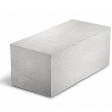 Какой толщины должна быть газобетонная стена?