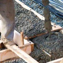 Свойства и сфера использования глиноземистого цемента