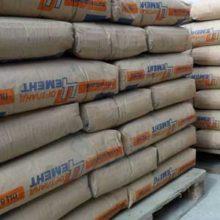 Сколько цемента понадобится для приготовления 1 м3 бетона?