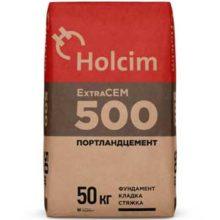 Стоимость цемента за мешок весом 50 кг