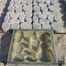 Обзор форм для изготовления бетонных изделий