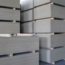 Применение цементно-стружечных плит в строительстве