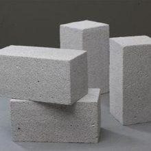 Из чего делают пенобетонные блоки? состав и технология производства