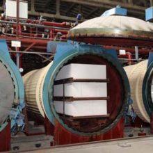 Какое оборудование понадобится для производства газоблоков?
