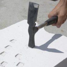 Какой плотности бывают газобетонные блоки?
