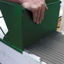 Обзор клеевых смесей для кладки газоблоков