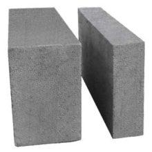 Коэффициент теплопроводности блоков из газосиликата