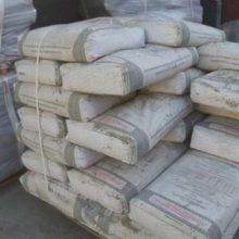 Объем цемента в мешке весом 50 кг