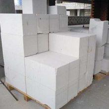 Разновидности и размеры блоков из газосиликата