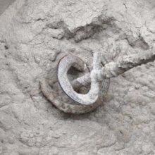 Как изготавливают цемент