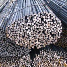 Расчет количества метров арматурных прутьев в 1 тонне