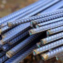 Преимущества использования рифленых арматурных прутьев