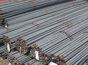 Сколько весят арматурные прутья