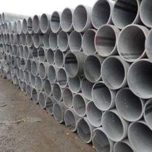 Асбестоцементные трубы диаметром 100мм