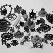 Виды и стоимость комплектующих для опалубочных конструкций