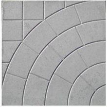 Плитка для облицовки тротуаров