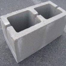 Сколько стоит шлакобетонный блок за штуку и кубометр