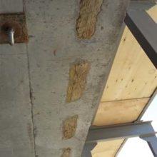 Что такое термовкладыши для монолитных плит перекрытий