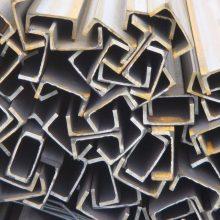 Швеллер и другие виды металлопроката