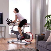 Покупаем велотренажер для дома