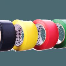 Крупный выбор продукции в магазине хозтоваров Plastic-Shop
