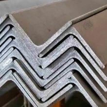 Электроды и уголки металлические – незаменимые материалы