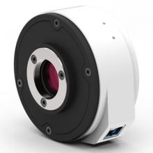 На что обратить внимание при выборе камеры для микроскопа?