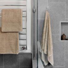 Какой выбрать полотенцесушитель?